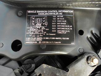 2006 Mercedes-Benz E350 3.5L Memphis, Tennessee 29