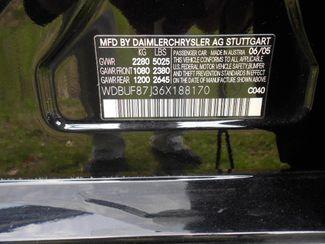 2006 Mercedes-Benz E350 3.5L Memphis, Tennessee 31