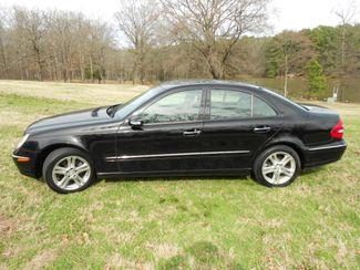 2006 Mercedes-Benz E350 3.5L Memphis, Tennessee 32