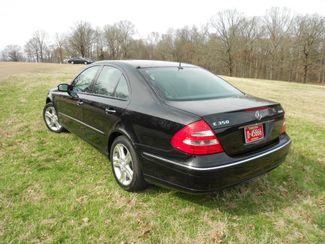 2006 Mercedes-Benz E350 3.5L Memphis, Tennessee 34