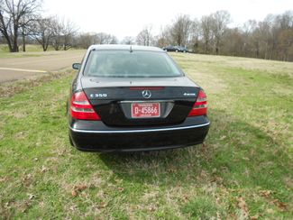 2006 Mercedes-Benz E350 3.5L Memphis, Tennessee 35