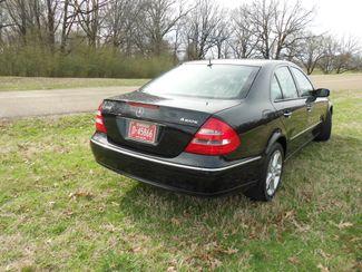 2006 Mercedes-Benz E350 3.5L Memphis, Tennessee 36