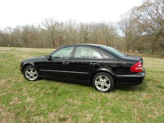 2006 Mercedes-Benz E350 3.5L Memphis, Tennessee 4