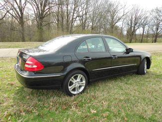 2006 Mercedes-Benz E350 3.5L Memphis, Tennessee 37