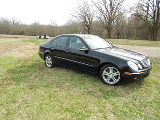 2006 Mercedes-Benz E350 3.5L Memphis, Tennessee 38