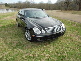 2006 Mercedes-Benz E350 3.5L Memphis, Tennessee 39