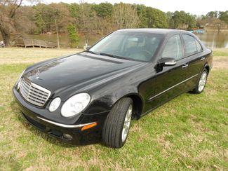 2006 Mercedes-Benz E350 3.5L Memphis, Tennessee 41