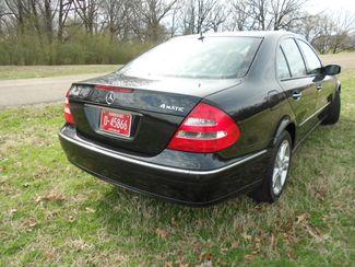 2006 Mercedes-Benz E350 3.5L Memphis, Tennessee 7