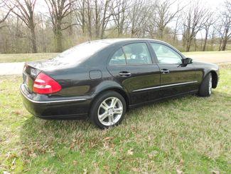 2006 Mercedes-Benz E350 3.5L Memphis, Tennessee 8