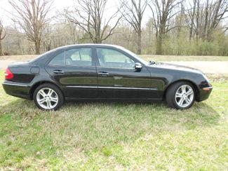 2006 Mercedes-Benz E350 3.5L Memphis, Tennessee 9