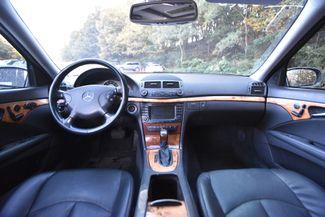 2006 Mercedes-Benz E350 3.5L Naugatuck, Connecticut 11