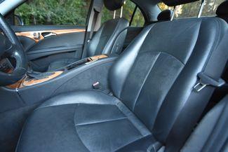 2006 Mercedes-Benz E350 3.5L Naugatuck, Connecticut 12