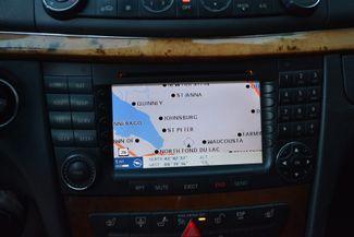 2006 Mercedes-Benz E350 3.5L Naugatuck, Connecticut 13