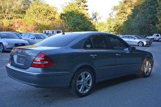 2006 Mercedes-Benz E350 3.5L Naugatuck, Connecticut 4