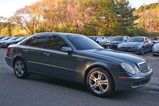 2006 Mercedes-Benz E350 3.5L Naugatuck, Connecticut 6