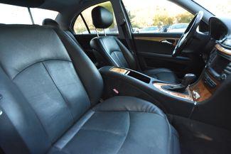 2006 Mercedes-Benz E350 3.5L Naugatuck, Connecticut 8