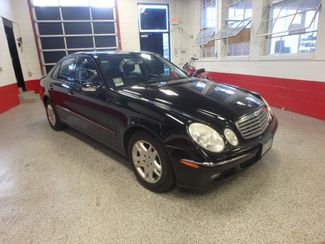 2006 Mercedes E350. 4-Matic NAVIGATION, NEW TIRES, VALUE PRICED. Saint Louis Park, MN