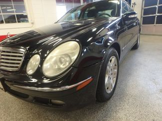 2006 Mercedes E350. 4-Matic NAVIGATION, NEW TIRES, VALUE PRICED. Saint Louis Park, MN 16