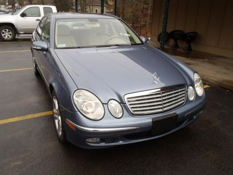 2006 Mercedes-Benz E350 3.5L in Shavertown