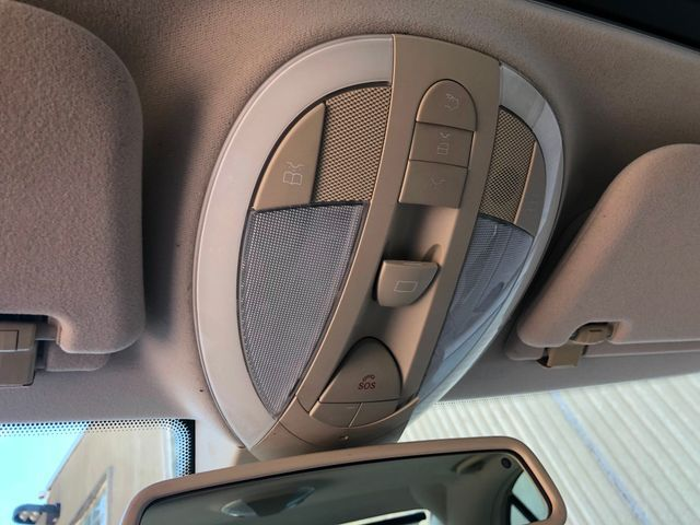 2006 Mercedes-Benz E350 3.5L Sterling, Virginia 31