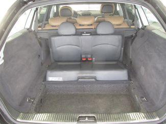 2006 Mercedes-Benz E500 5.0L Gardena, California 11