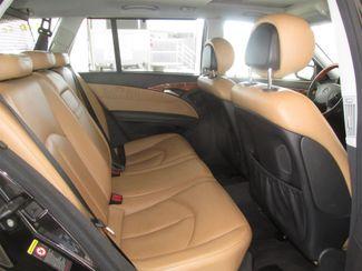 2006 Mercedes-Benz E500 5.0L Gardena, California 12