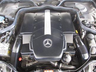 2006 Mercedes-Benz E500 5.0L Gardena, California 15
