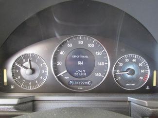 2006 Mercedes-Benz E500 5.0L Gardena, California 5