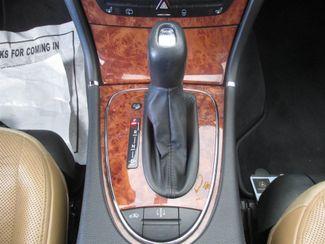 2006 Mercedes-Benz E500 5.0L Gardena, California 7