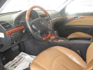 2006 Mercedes-Benz E500 5.0L Gardena, California 4