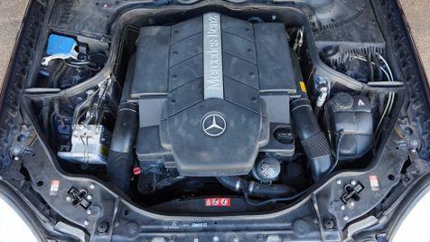2006 Mercedes-Benz E500 5.0L | Lubbock, Texas | Classic Motor Cars in Lubbock, Texas