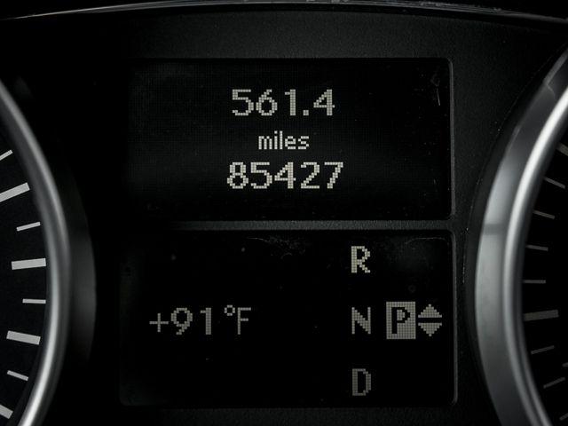 2006 Mercedes-Benz ML350 3.5L Burbank, CA 16