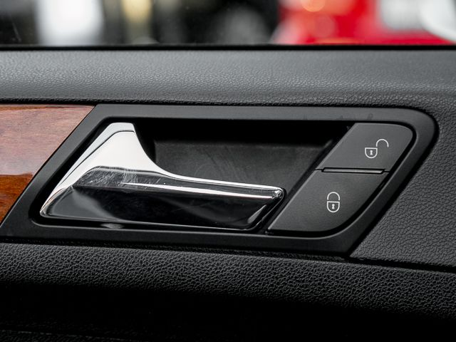 2006 Mercedes-Benz ML350 3.5L Burbank, CA 18