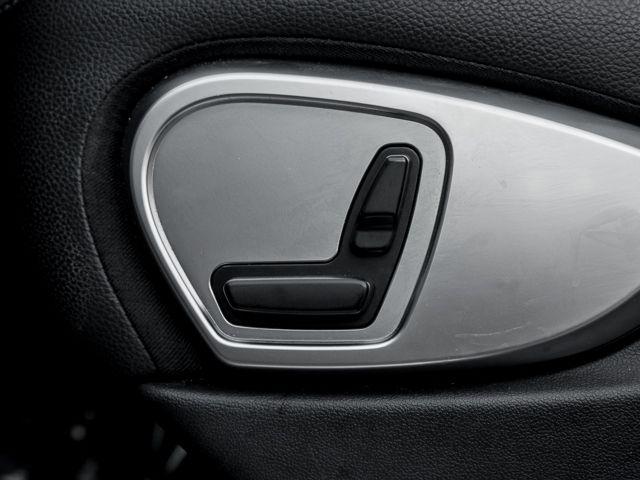 2006 Mercedes-Benz ML350 3.5L Burbank, CA 21