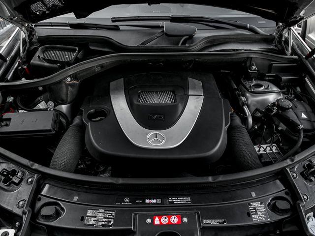 2006 Mercedes-Benz ML350 3.5L Burbank, CA 25