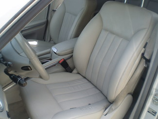 2006 Mercedes-Benz ML350 3.5L Englewood, Colorado 11