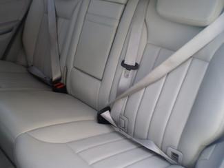 2006 Mercedes-Benz ML350 3.5L Englewood, Colorado 9