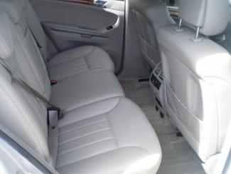 2006 Mercedes-Benz ML350 3.5L Englewood, Colorado 13