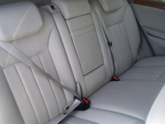 2006 Mercedes-Benz ML350 3.5L Englewood, Colorado 14