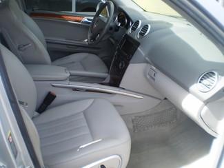 2006 Mercedes-Benz ML350 3.5L Englewood, Colorado 15