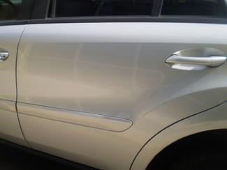 2006 Mercedes-Benz ML350 3.5L Englewood, Colorado 32
