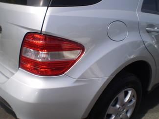 2006 Mercedes-Benz ML350 3.5L Englewood, Colorado 34