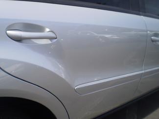 2006 Mercedes-Benz ML350 3.5L Englewood, Colorado 35