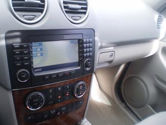 2006 Mercedes-Benz ML350 3.5L Englewood, Colorado 22