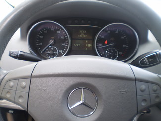2006 Mercedes-Benz ML350 3.5L Englewood, Colorado 19