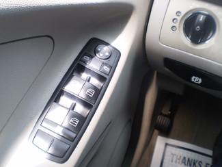 2006 Mercedes-Benz ML350 3.5L Englewood, Colorado 21