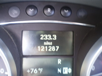 2006 Mercedes-Benz ML350 3.5L Englewood, Colorado 20