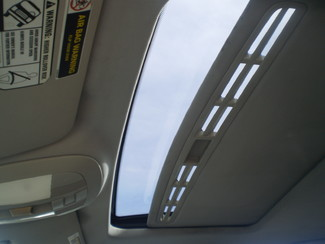 2006 Mercedes-Benz ML350 3.5L Englewood, Colorado 26