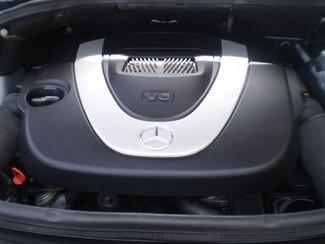 2006 Mercedes-Benz ML350 3.5L Englewood, Colorado 27