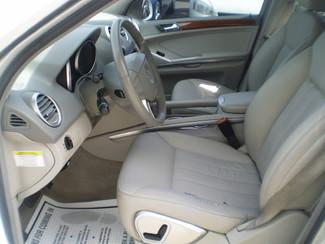 2006 Mercedes-Benz ML350 3.5L Englewood, Colorado 8